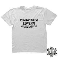 Isoisä T-paita