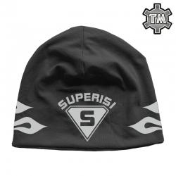 SUPERISI / SUPERISKÄ FLAMES...
