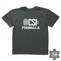 CSI-paita