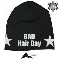 Bad Hair Day Reflective Puijo