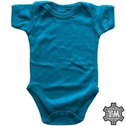 Vauvan Body Aqua