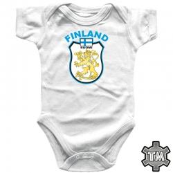 STJÄRNA KRONOR (baby)