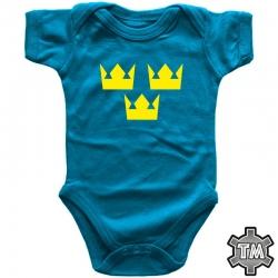 TRE KRONOR (baby)