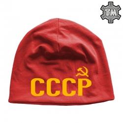 CCCP pipo