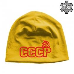 CCCP Contrast pipo