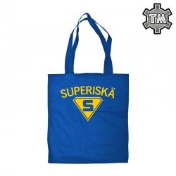 SUPER UKKI / ISKÄ / VAARI /...