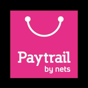 Verkkomaksut tarjoaa Paytrail