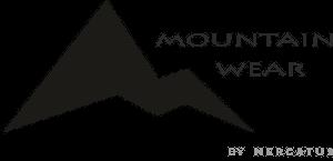 Mountain Wear